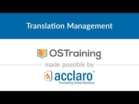 Can't export XLIFF from Translations Queue - WPML