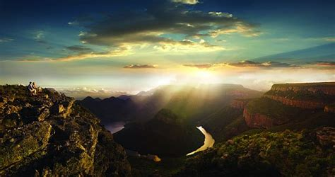 Panorama Route: Scenic Beauty– Experiences – SA Specialist
