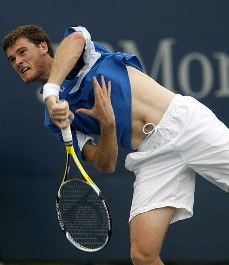 Jamie storms into mixed doubles final but Scot could miss