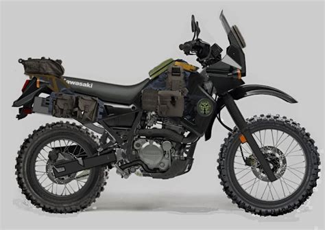 903 Best Dual Sport and Adventure motorcycles images in