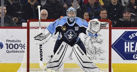 Anticipating the Milwaukee Admirals' Roster in 2020-21