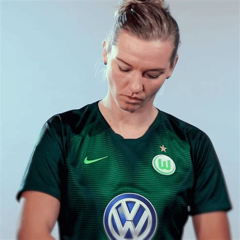 World Cup Football GIF by VfL Wolfsburg - Find & Share on