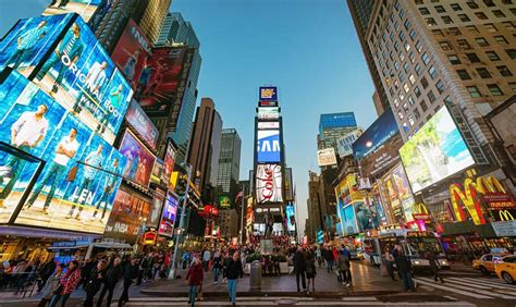 Advertising in an Increasingly Changing World - EMG Online