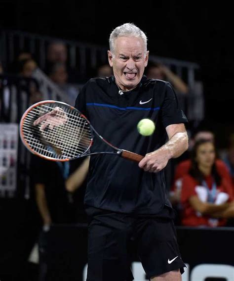 Best American Tennis Players | List of Famous Tennis