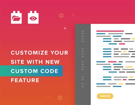Customize your site with new Custom Code feature - WPML