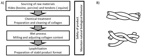 Materials   Free Full-Text   Impact of Source and