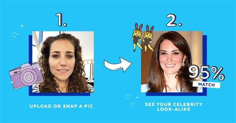 Popsugar's Twinning app was leaking your photo, even if