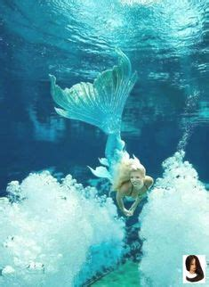 Real mermaid, check out these real mermaid sightings
