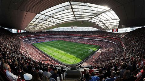 Supporters' Forum | The Club | News | Arsenal
